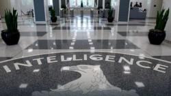Saul Loeb / AFP CIA udostępnia w sieci miliony odtajnionych dokumentów