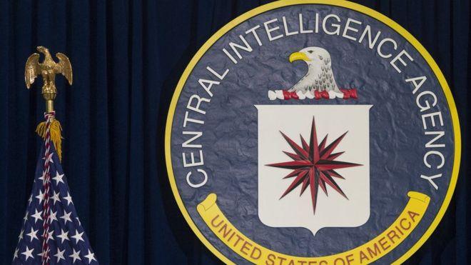 O arquivo da CIA agora pode ser analisado por qualquer um, e a qualquer hora